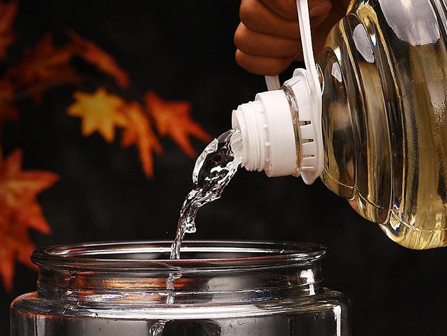 为什么现在很多人喜欢喝散装白酒?